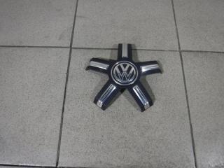 Запчасть колпак декоративный Volkswagen Amarok