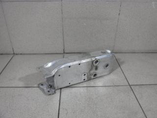 Запчасть кронштейн усилителя переднего бампера правый BMW 1-series