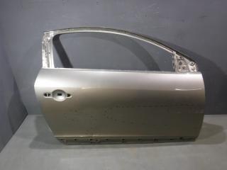 Запчасть дверь передняя правая Renault Megane