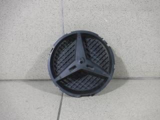 Запчасть кронштейн решетки радиатора Mercedes-Benz A-Class