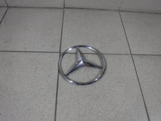 Запчасть эмблема Mercedes-Benz A-Class