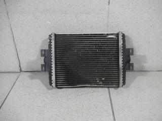 Запчасть радиатор дополнительный системы охлаждения BMW 1-series