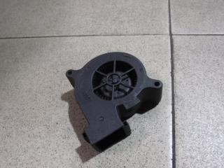 Запчасть вентилятор Land Rover Discovery