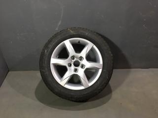 Колесо R16 / 205 / 60 Pirelli Cinturato P7 5x112 лит. 35ET  (б/у)