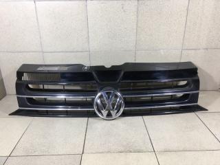 Запчасть решетка радиатора Volkswagen Transporter