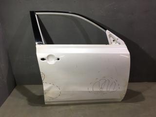 Запчасть дверь передняя правая Suzuki Vitara