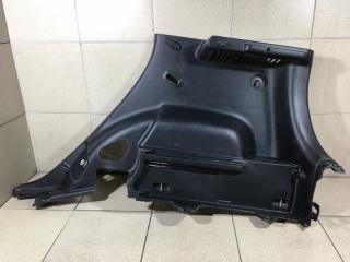 Запчасть обшивка багажника Kia Soul