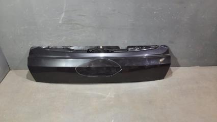 Запчасть дверь багажника нижняя BMW X5