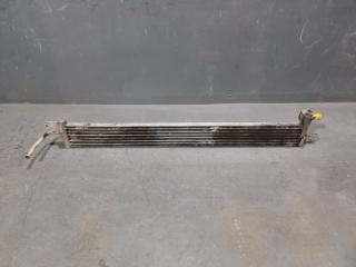 Запчасть радиатор (маслоохладитель) акпп Chevrolet Captiva