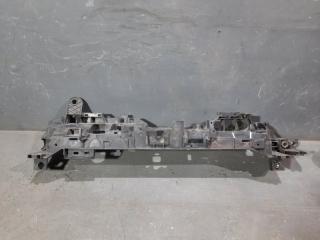 Запчасть панель передняя Ford EcoSport