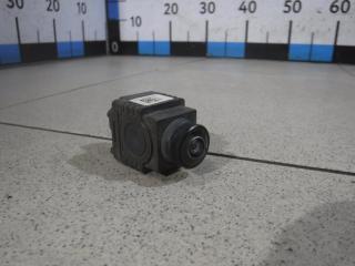 Запчасть камера заднего вида BMW 1-series