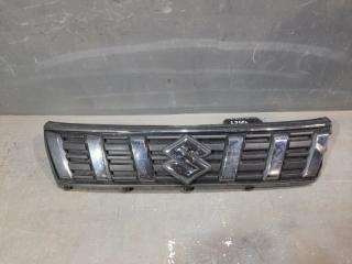 Запчасть решетка радиатора Suzuki Vitara