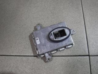 Запчасть блок ксеноновой лампы BMW 3-series