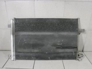 Запчасть радиатор кондиционера Volkswagen Transporter