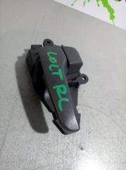 Запчасть ручка двери внутренняя задняя левая Mitsubishi Colt 2002-2012