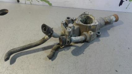 Запчасть корпус термостата Nissan Sunny 1998 - 2005