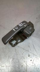 Запчасть ручка двери внутренняя передняя левая Toyota Vista 1990-1994