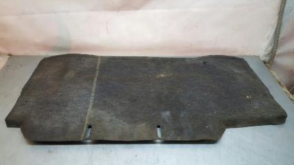 Запчасть обшивка багажника Toyota Vista 1990-1994