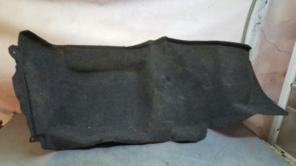 Запчасть обшивка багажника задняя правая Toyota Vista 1990-1994