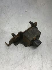 Запчасть датчик airbag передний правый Subaru Forester