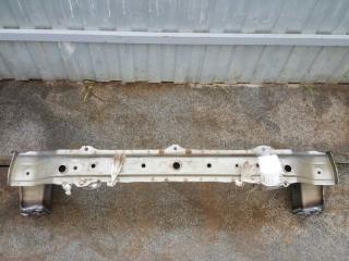 Запчасть рамка радиатора Subaru Forester