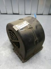 Запчасть мотор отопителя ГАЗ 3110