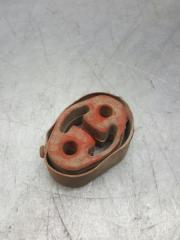 Запчасть подушка глушителя Ford Focus 1998- 2005