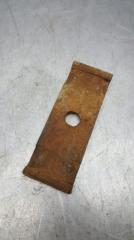 Запчасть прокладка стремянки передняя УАЗ буханка 1965-