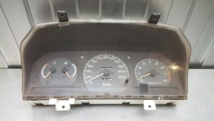 Запчасть щиток приборов Mitsubishi Space Wagon 1991- 1997