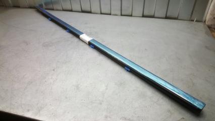 Запчасть уплотнитель стекла наружний передний правый Great Wall Hover 2005-