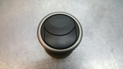 Запчасть дефлектор отопителя салона Mazda Mazda3 2003-2009