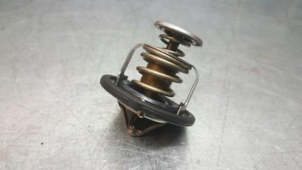 Запчасть термостат Mazda Mazda3 2003-2009