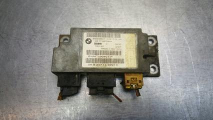 Запчасть сенсор модуль airbag BMW 7-Series 2001-2008