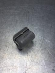 Запчасть фонарь освещения номерного знака задний Mazda CX 7 2006 - 2012
