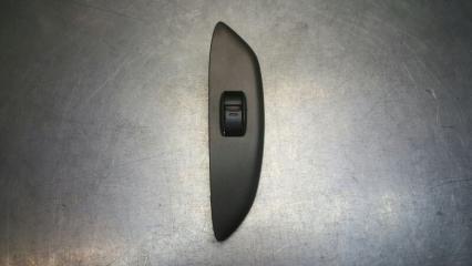 Запчасть кнопка стеклоподъёмника передняя левая Toyota Vitz 1999 - 2005