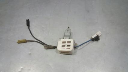 Запчасть усилитель антенны Toyota Carina ED 1993-1998