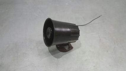 Запчасть сирена сигнализации Toyota Carina ED 1993-1998