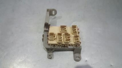 Запчасть блок реле Toyota Carina ED 1993-1998