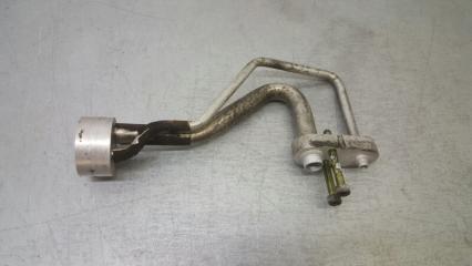 Запчасть трубка кондиционера Toyota Carina ED 1993-1998