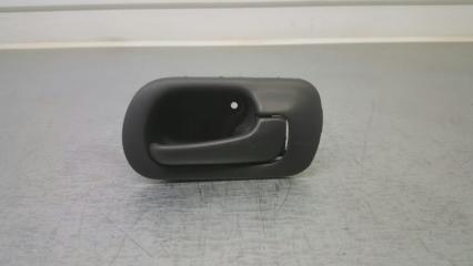 Запчасть ручка двери внутренняя задняя правая Honda Civic Ferio 2000-2005