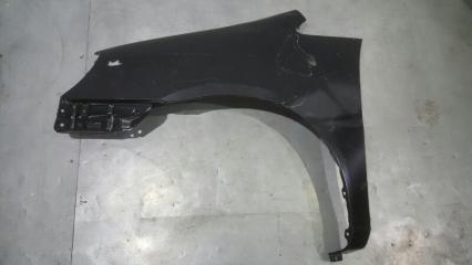 Запчасть крыло переднее левое Toyota Nadia 1998-2001