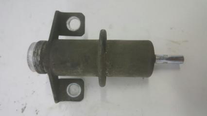 Запчасть регулятор давления топлива Лада 2109 1987-2006