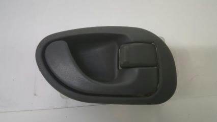 Запчасть ручка двери внутреняя задняя правая Mitsubishi Mirage 1997-2000