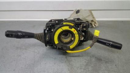 Запчасть блок подрулевых переключателей Lexus SC400 1992-2001