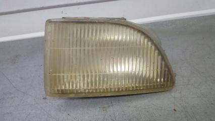 Запчасть фара противотуманная передняя правая Lexus GS300 1991-1997