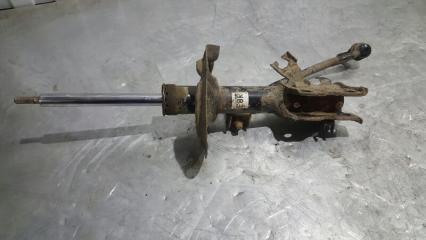 Запчасть амортизатор передний правый Nissan Teana 2003-2008