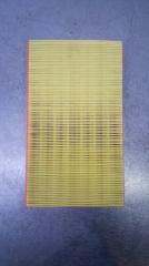 Запчасть фильтр воздушный Nissan Almera 2000-2003