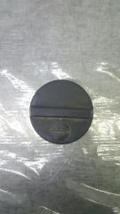 Запчасть крышка маслозаливной горловины Nissan X-trail 2001-2007