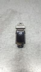 Запчасть кнопка стеклоподъёмника Hyundai Terracan 2001-2007