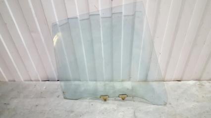 Запчасть стекло двери заднее левое Nissan Maxima 1995-1999